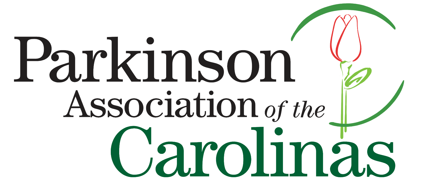 Parkinson Association of the Carolinas