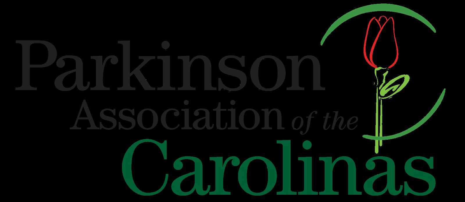 Parkinson Association of the Carolinas
